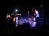 Alessandria, festa dell' arte - 2012