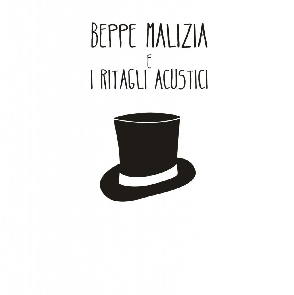 Copertina CD Beppe Malizia def copia 2