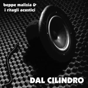 Dal Cilindro