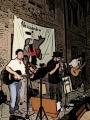 Alessandria, Al Brillo Parlante - 2012