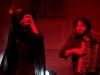 Beppe Malizia ft. Yo Yo Mundi, Acqui Terme - 2014