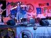Acqui Terme, Festa Hippie 3.0 - 2015