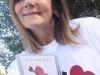 Elisabetta Orani - Cagliari